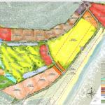 Masterplan Barra dos Coqueiros